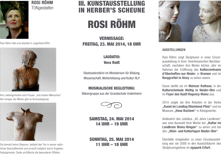 tl_files/rosi-roehm/s2.jpg